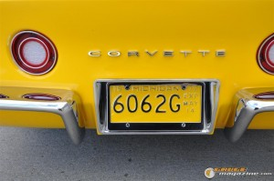 1972corvetteairsuspensionstevegrybel-3 gauge1383233371