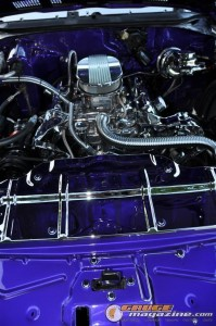 dsc0112 gauge1325189498
