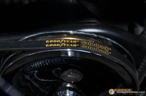 dsc0121 gauge1325189496