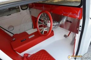 1972-postal-jeep-custom-build-11 gauge1458681675
