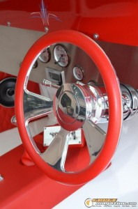 1972-postal-jeep-custom-build-12 gauge1458681673