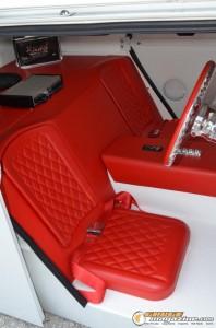 1972-postal-jeep-custom-build-13 gauge1458681659