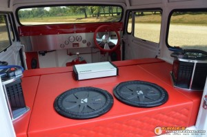 1972-postal-jeep-custom-build-14 gauge1458681662