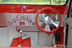 1972-postal-jeep-custom-build-16 gauge1458681667