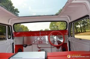 1972-postal-jeep-custom-build-17 gauge1458681657