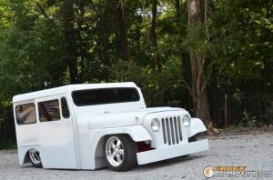 1972-postal-jeep-custom-build-1 gauge1458681668