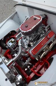 1972-postal-jeep-custom-build-21 gauge1458681667