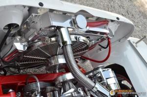 1972-postal-jeep-custom-build-23 gauge1458681668