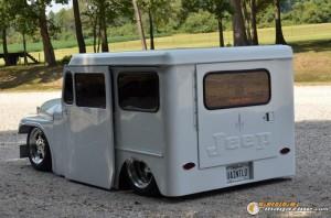 1972-postal-jeep-custom-build-26 gauge1458681665