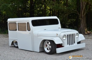 1972-postal-jeep-custom-build-3 gauge1458681671