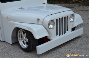 1972-postal-jeep-custom-build-4 gauge1458681656