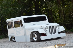 1972-postal-jeep-custom-build-7 gauge1458681660