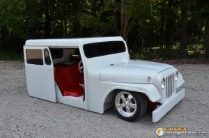 1972-postal-jeep-custom-build-8 gauge1458681674