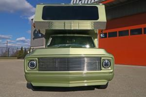 1970-Chevrolet-3500-Custom-Camper (23)