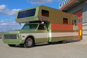 1970-Chevrolet-3500-Custom-Camper (25)