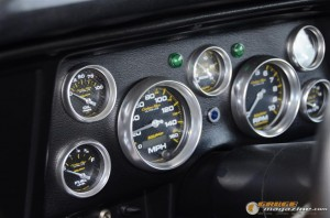 dsc5172 gauge1327941379