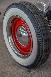1972-VW-Beetle-on-airride (1)