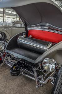 1972-VW-Beetle-on-airride (11)