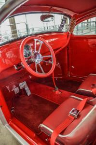 1972-VW-Beetle-on-airride (15)