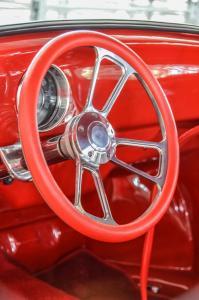 1972-VW-Beetle-on-airride (16)
