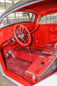 1972-VW-Beetle-on-airride (18)