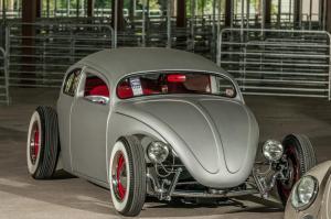 1972-VW-Beetle-on-airride (2)