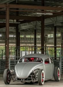 1972-VW-Beetle-on-airride (27)