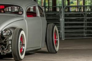 1972-VW-Beetle-on-airride (28)