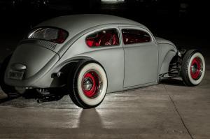 1972-VW-Beetle-on-airride (30)