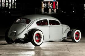 1972-VW-Beetle-on-airride (31)