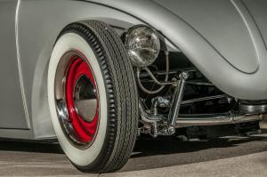 1972-VW-Beetle-on-airride (6)