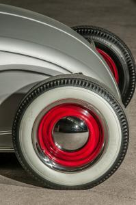 1972-VW-Beetle-on-airride (7)