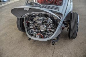 1972-VW-Beetle-on-airride (8)