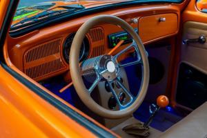 1973-volkswagen-bug (10)
