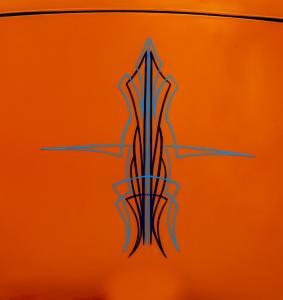 1973-volkswagen-bug (18)