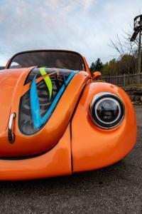 1973-volkswagen-bug (6)