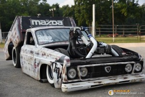 1976-mazda-pickup-rat-rod-12 gauge1462202409