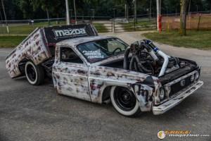 1976-mazda-pickup-rat-rod-14 gauge1462202401