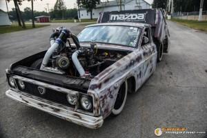 1976-mazda-pickup-rat-rod-16 gauge1462202409