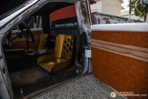 1976-mazda-pickup-rat-rod-19 gauge1462202404