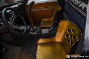 1976-mazda-pickup-rat-rod-20 gauge1462202403