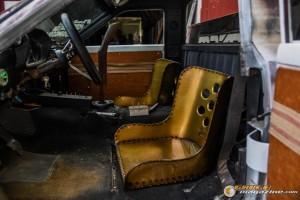 1976-mazda-pickup-rat-rod-21 gauge1462202414