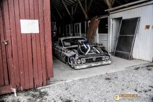 1976-mazda-pickup-rat-rod-27 gauge1462202411