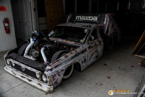 1976-mazda-pickup-rat-rod-28 gauge1462202402