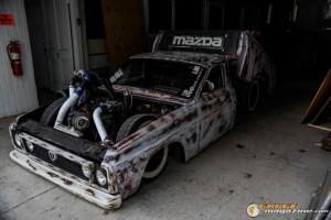 1976-mazda-pickup-rat-rod-28 gauge1462202402