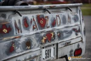 1976-mazda-pickup-rat-rod-4 gauge1462202410