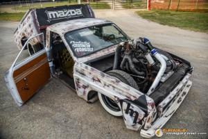 1976-mazda-pickup-rat-rod-8 gauge1462202413