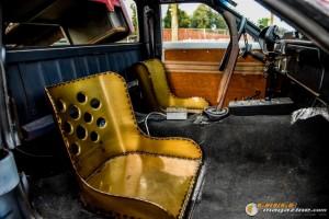 1976-mazda-pickup-rat-rod-9 gauge1462202413