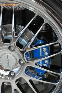 GaugeMagazine 2010 Camaro 009