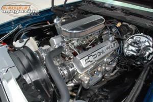 GaugeMagazine 2010 Camaro 012